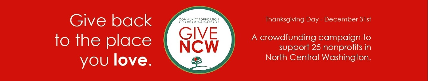 give-ncw-banner