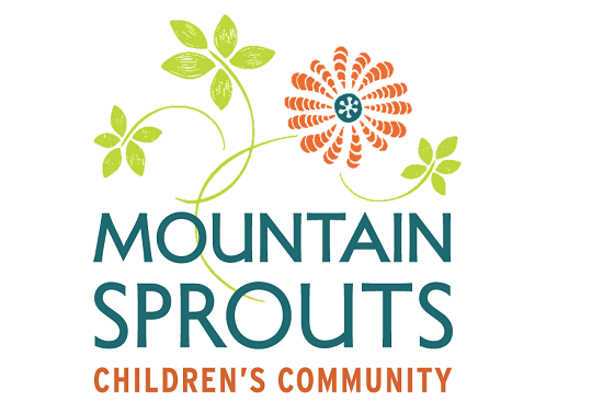 Mountain Sprouts 550x367