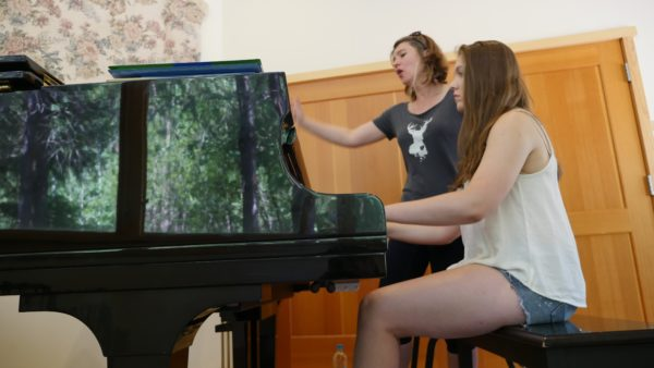 pianists-camp