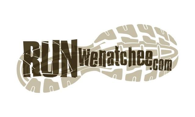 RunWenatchee