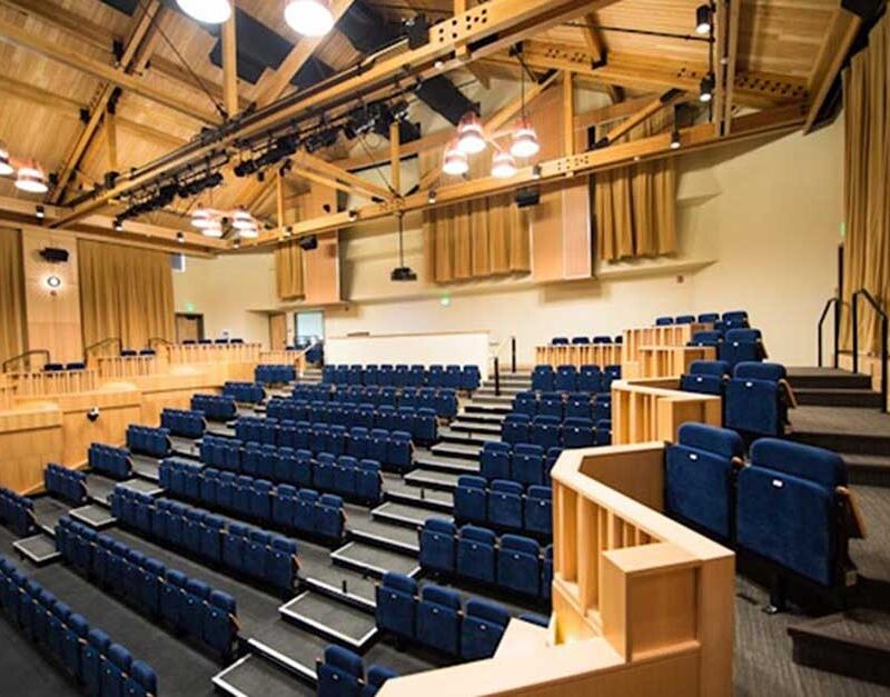 snowyowltheatre_seating_big