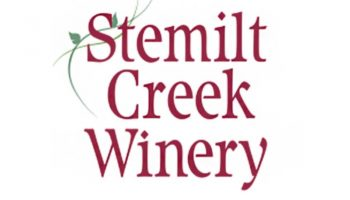 Stemilt Creek
