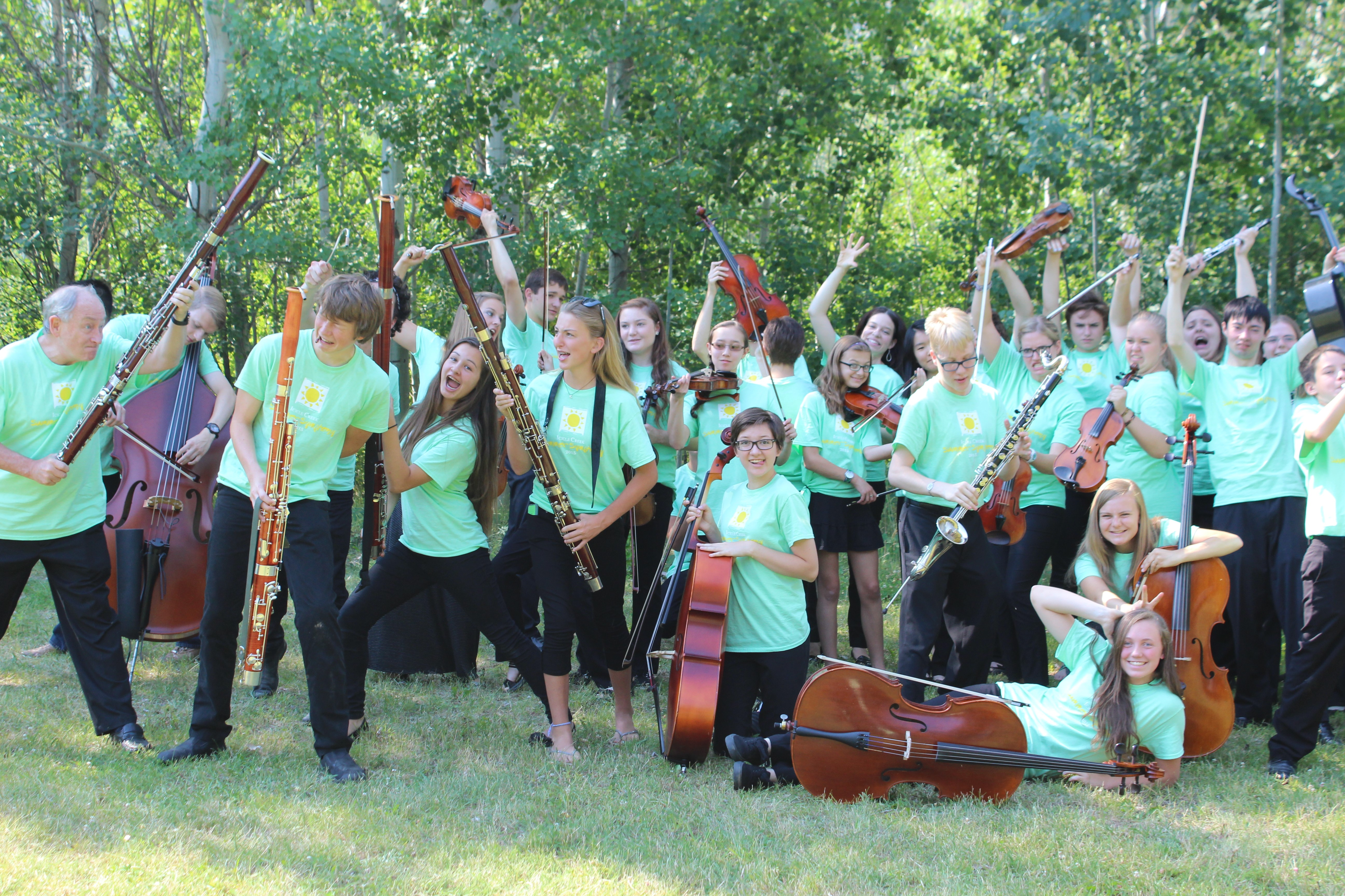 summer-syphony-2015-group