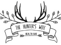 The-Hunters-Wife-Healthbar