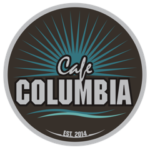 cafe-columbia