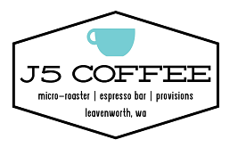 j5 coffee small