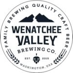 wenatchee-valley-brewing-logo